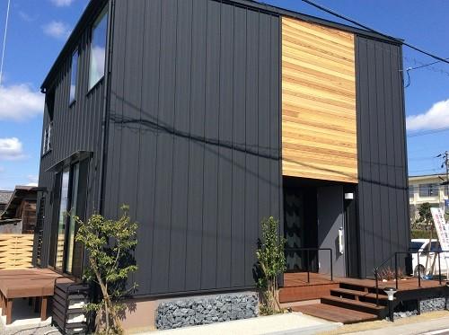 北欧デザインの家 トレッティオ(30歳から始める家づくり) アイキャッチ画像