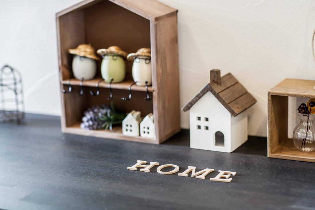ご家族のための家づくり アイキャッチ画像